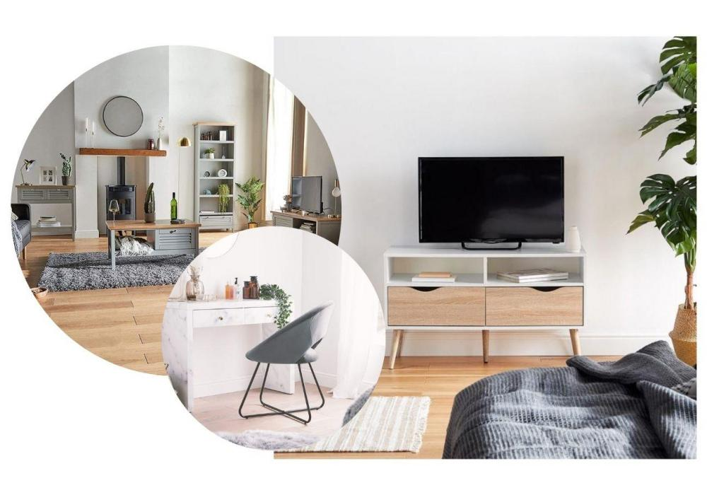 How To Brighten Up A Room | Tips For Creating Light & Airy Rooms