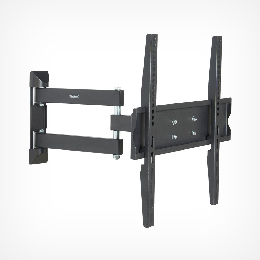 "23-56"" Tilt & Swivel TV bracket"