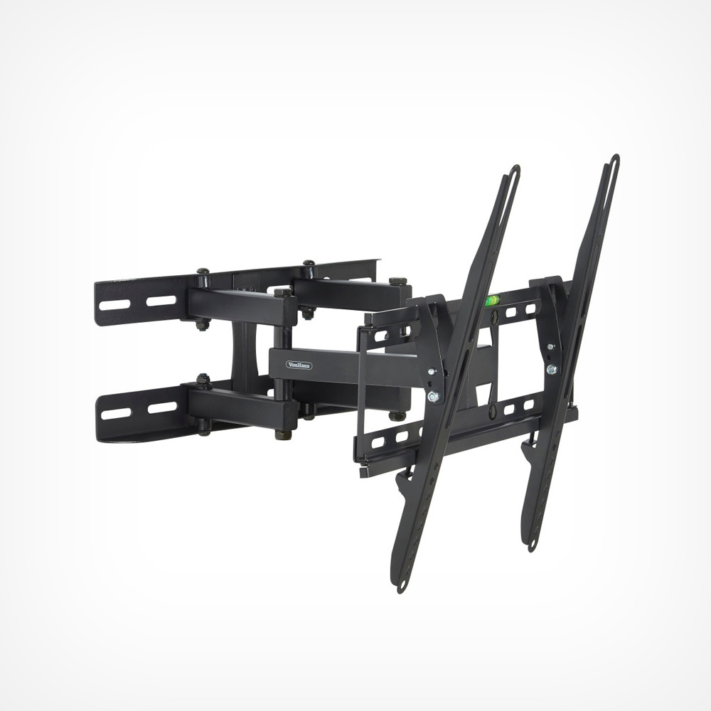 "23 - 56"" Double Arm TV Bracket"