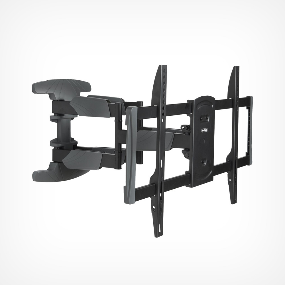 "37-70"" Double Arm TV bracket"