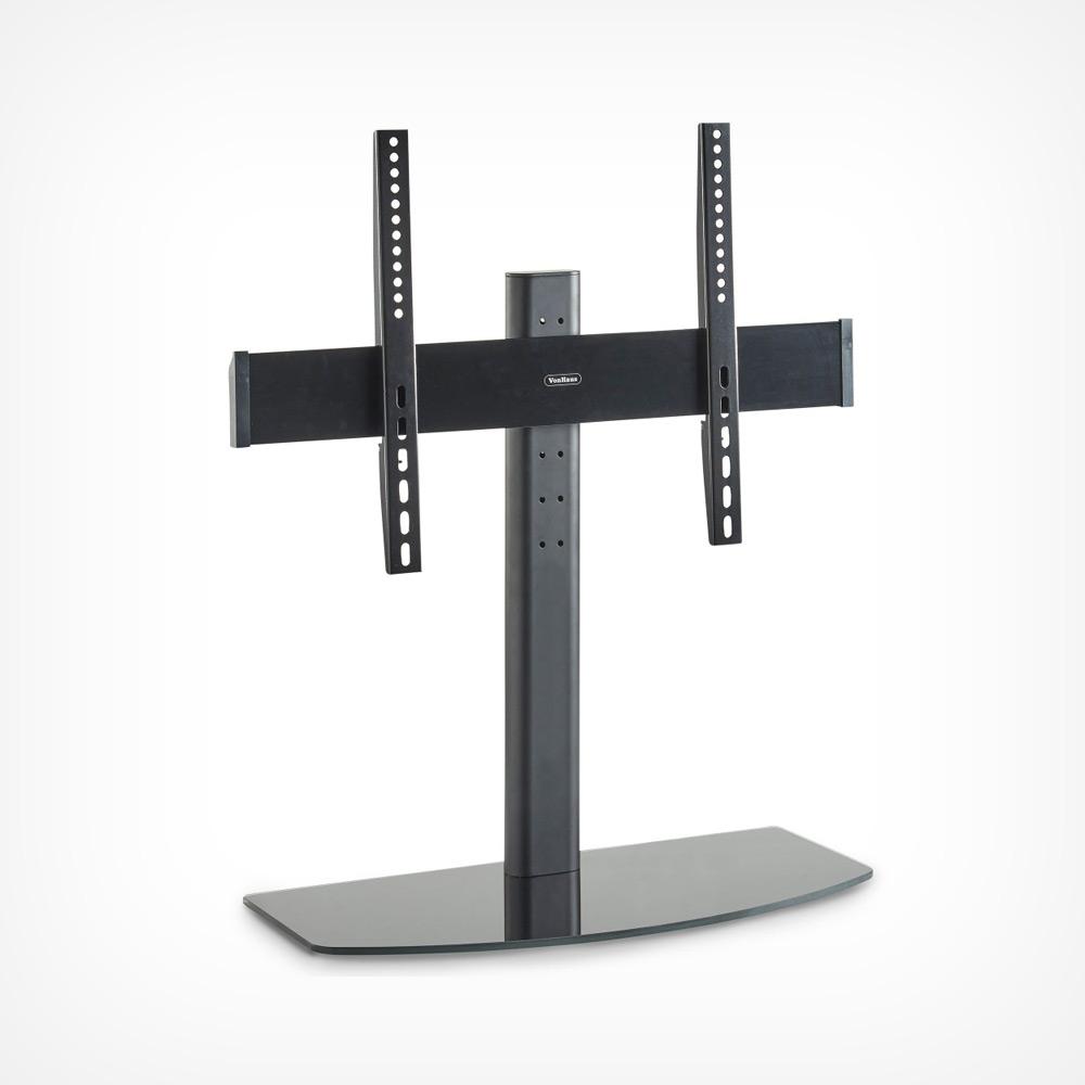Universal TV stand & bracket