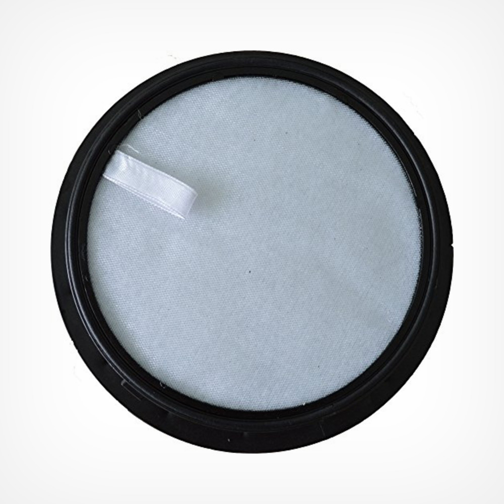 Filter for 1200W Vacuum Cleaner