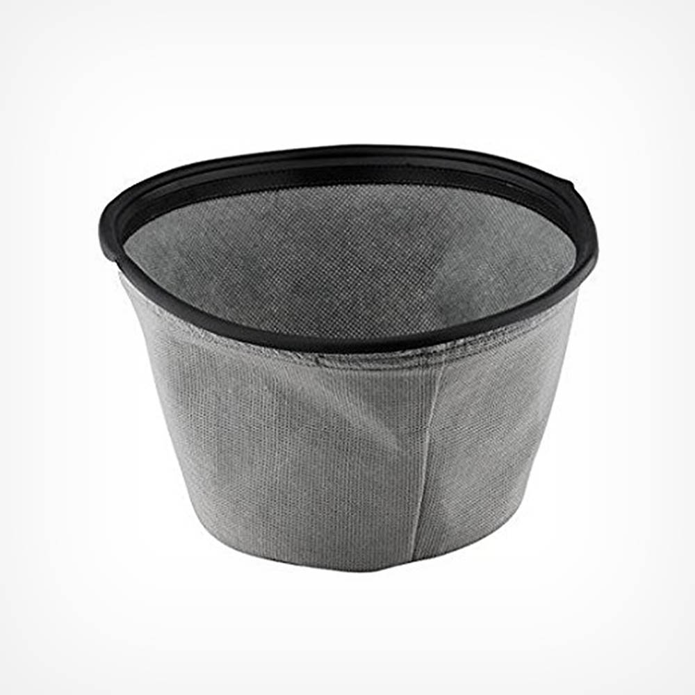 Filter for 15 & 30L Wet & Dry Vacs