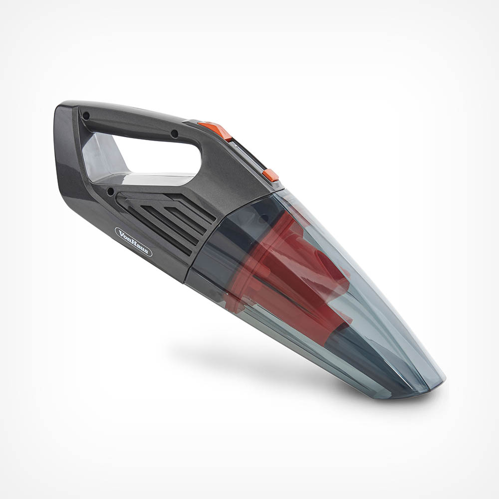 11.1V Wet & Dry Handheld Vacuum