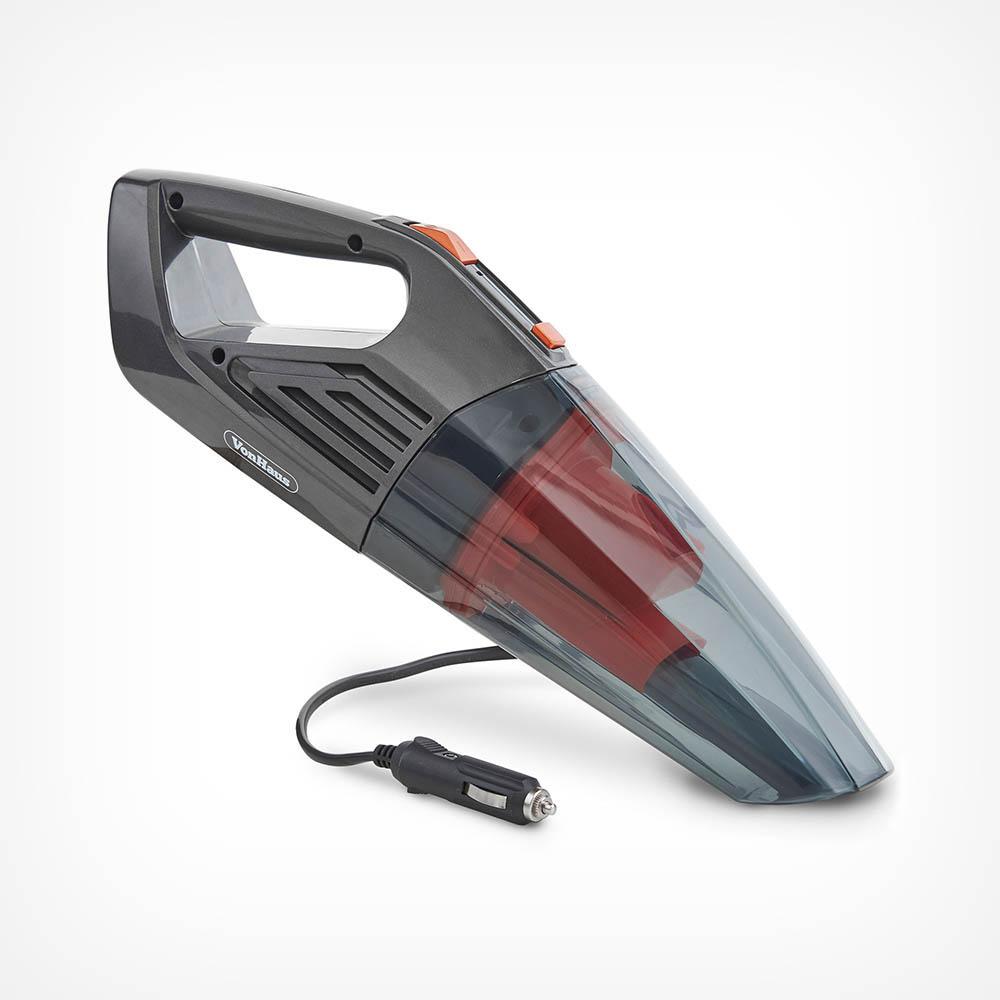 Car Vacuum 12V Wet & Dry