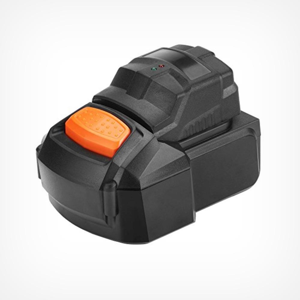 Ni-Cd Battery 1200 mAh