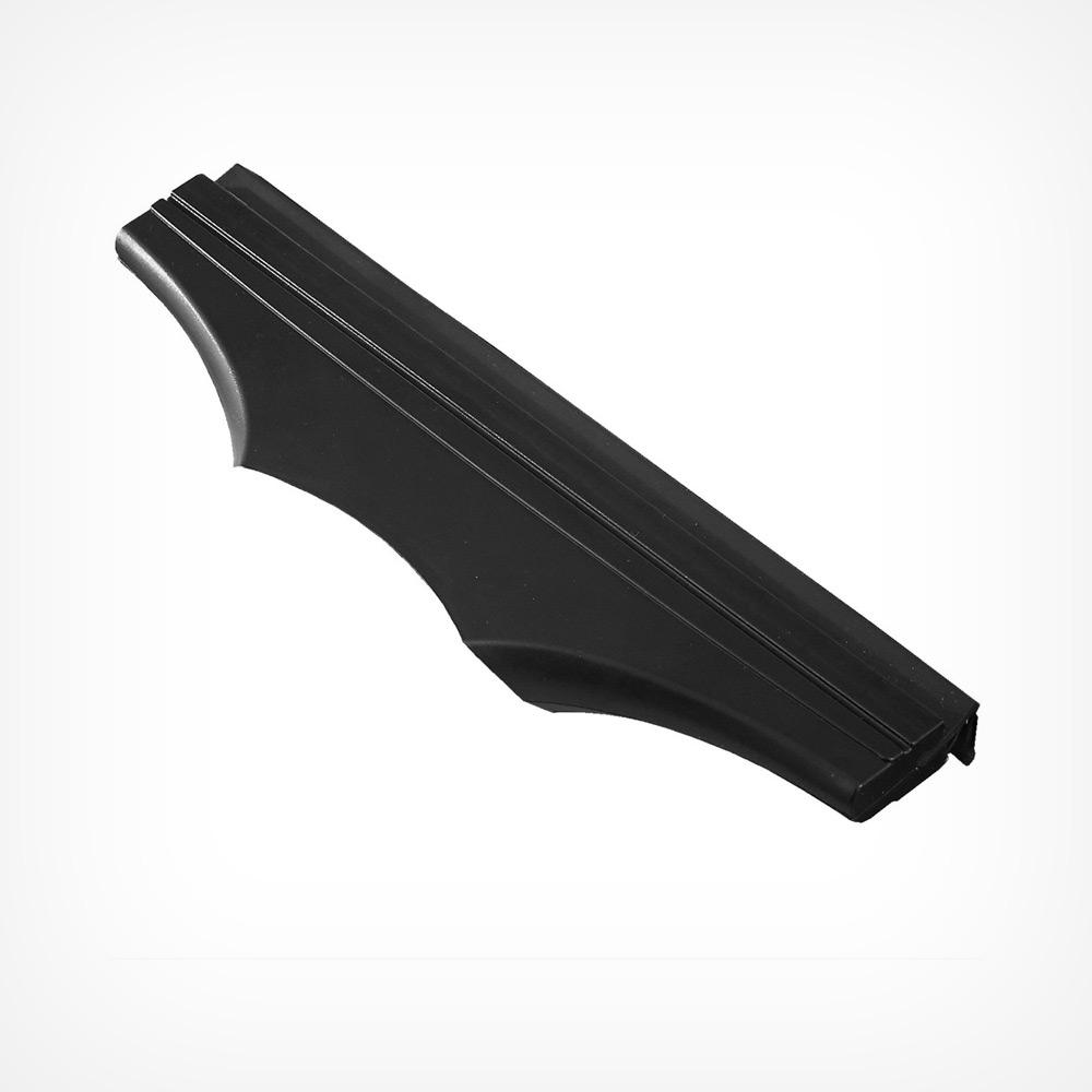 Image of 17cm Narrow Blade for the VonHaus Window Vac