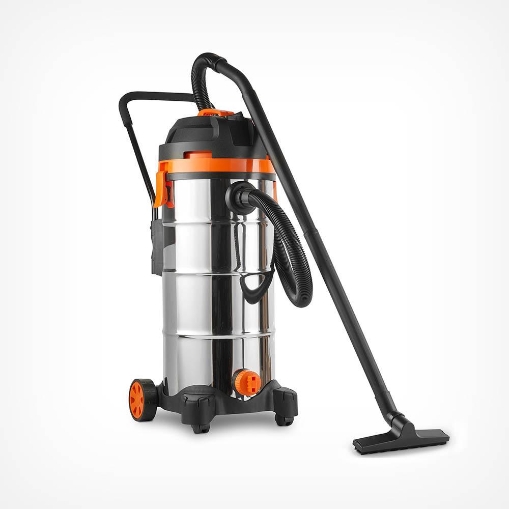 45L Wet & Dry Vacuum