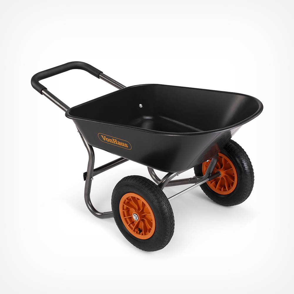 78L Wheelbarrow