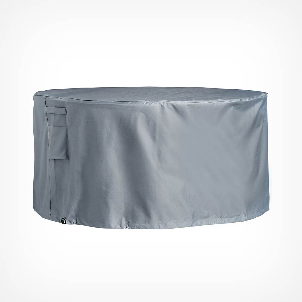 Medium Table & Chairs Cover