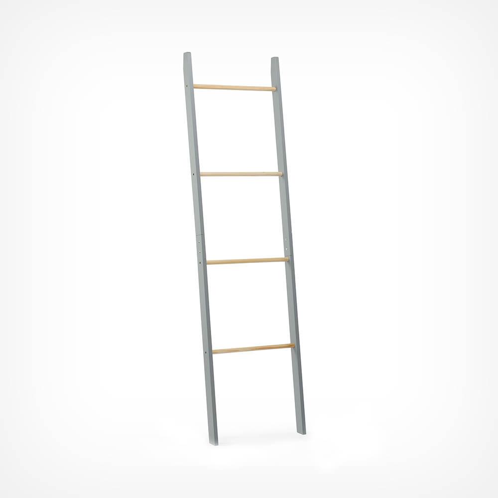 Shrewsbury Ladder Towel Rail