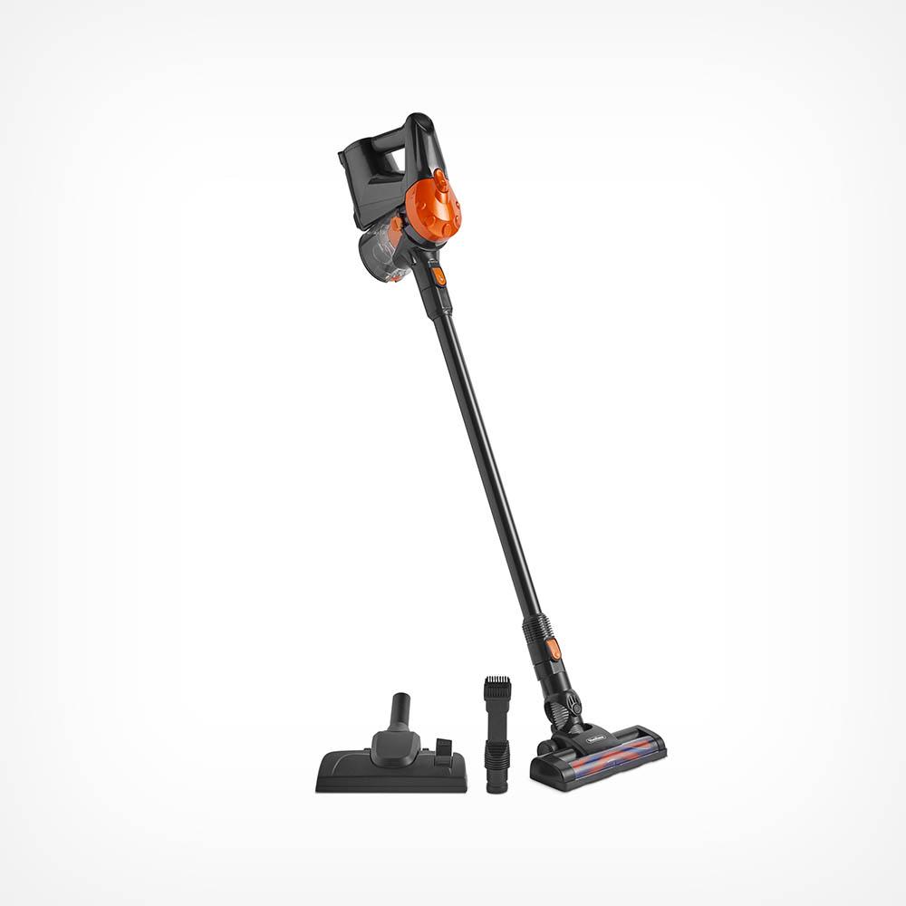 Corded Handheld Vacuum
