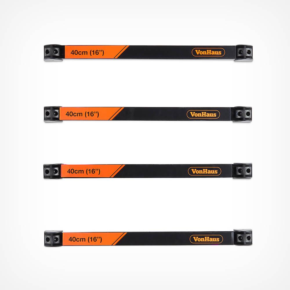 40cm Magnetic Tool Holders