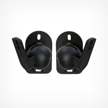Speaker Brackets x 2