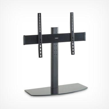 32-55 inch TV stand & bracket