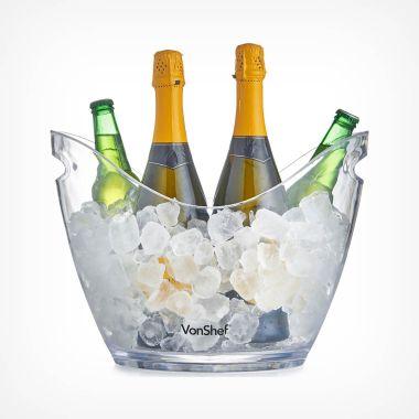 7.5L Ice Bucket