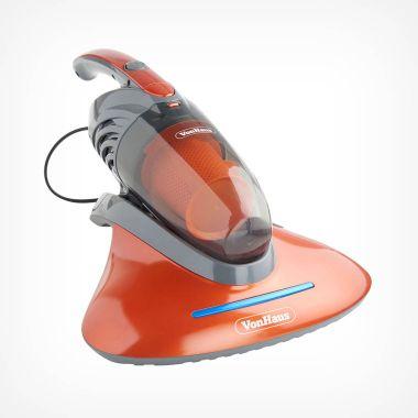 Handheld UV Vacuum