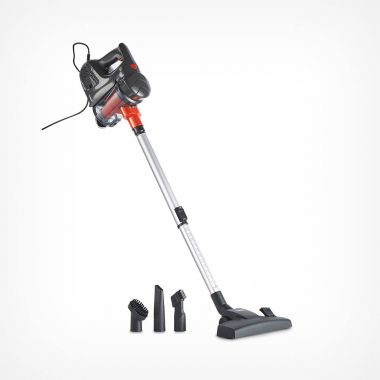 Corded Stick Vacuum Cleaner 600W