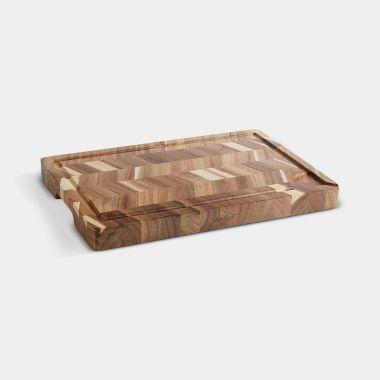 Acacia Chopping Board