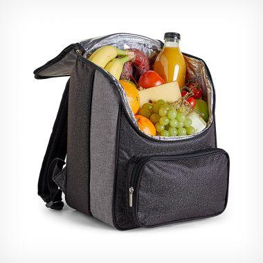 18L Cooler Backpack