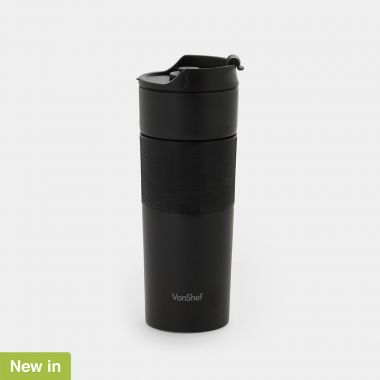 Travel Cafetiere