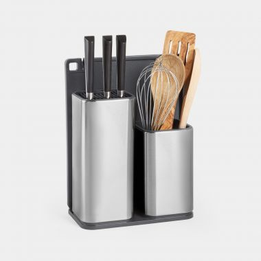 Kitchen Accessories Organiser