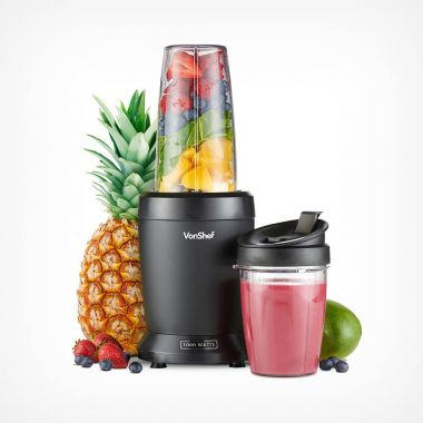 UltraBlend Smoothie Maker