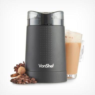 Vonshef Coffee Grinder