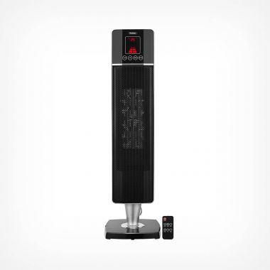 2000W Oscillating PTC Heater
