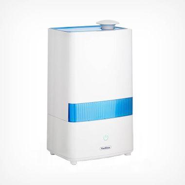 4.5L Humidifier