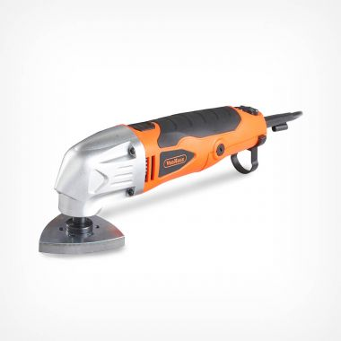 280W Oscillating Multi Tool