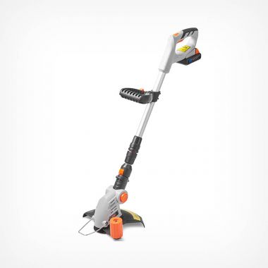 20V Max. Cordless Grass Trimmer