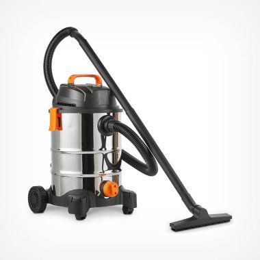 30L Wet & Dry Vacuum