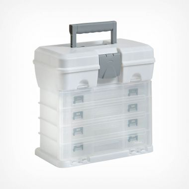 Storage Carry Case