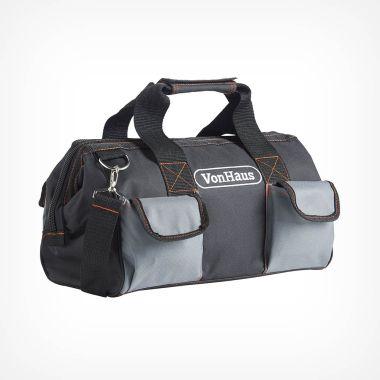 Tool Bag Organiser