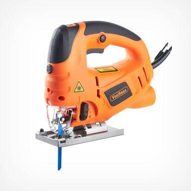 800W Electric Jigsaw