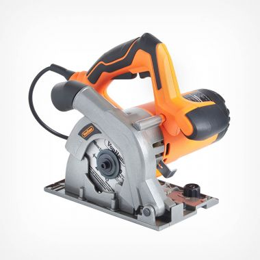 Compact Plunge Saw