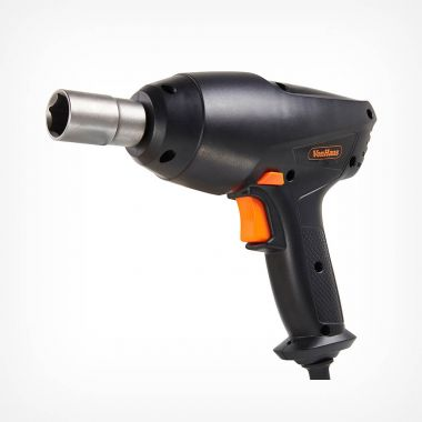 12V Impact Wrench
