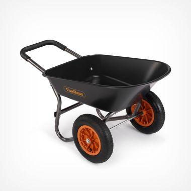 78L Wheelbarrow