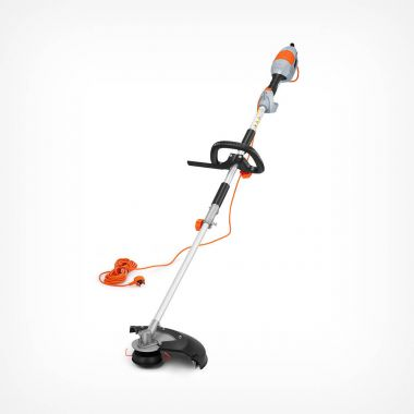 Grass Trimmer & Brush Cutter