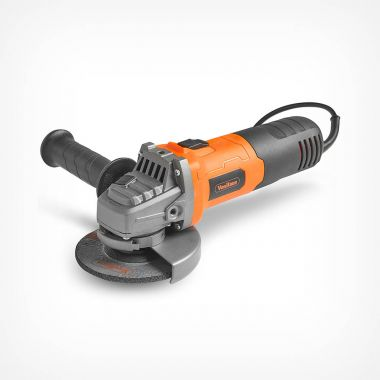 750W Angle Grinder