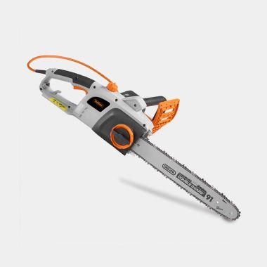 2200W Chainsaw