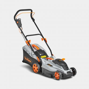 1600W Lawnmower