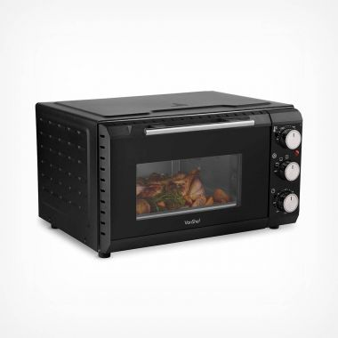 20L Mini Oven