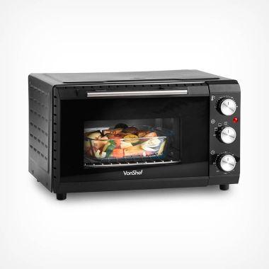 35L Mini Oven