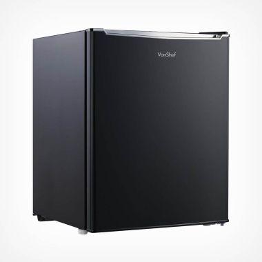 35L Freezer
