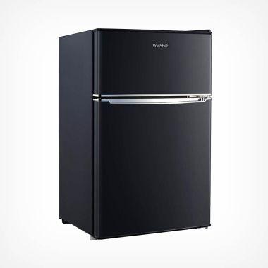 85L Fridge Freezer