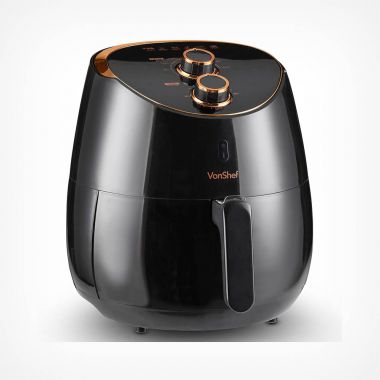 5L Air Fryer