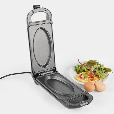 700W Omelette Maker