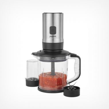 500W Personal Blender